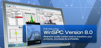 winspc_statistical_process_control_software