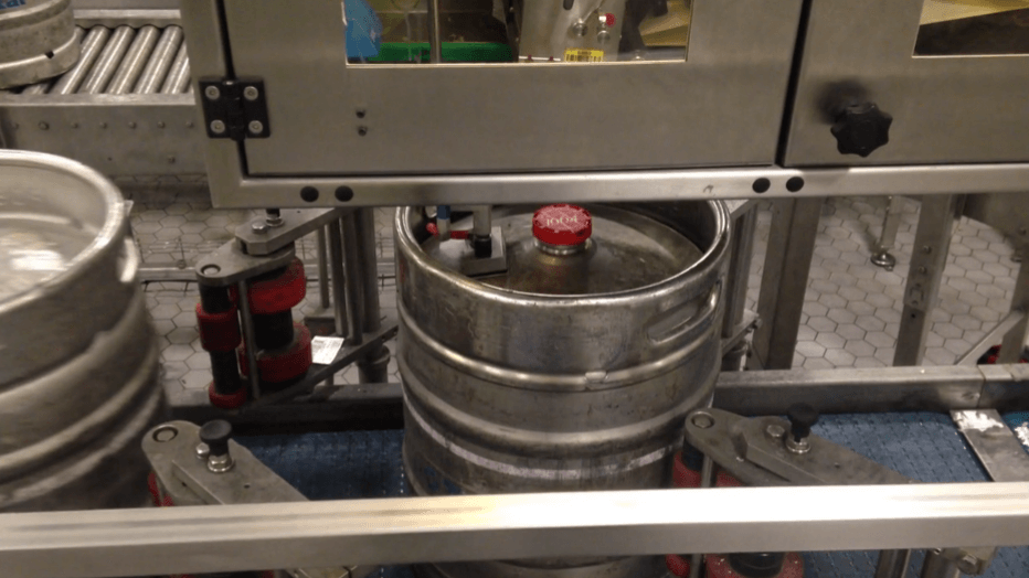 Keg_labeling
