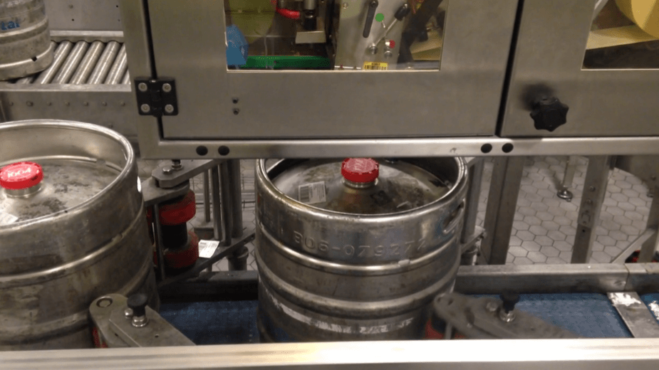 Keg_labeling_top